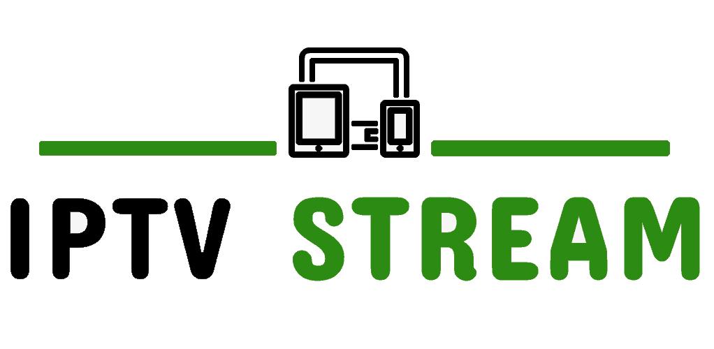 IPTV STREAM